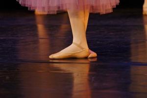 ballet-335496_640